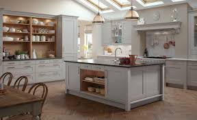 kitchen cabinet colors 2016 best kitchen paint colors 2016 pale gray kitchen cabinets gray brown