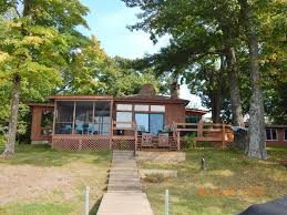 Houses In Town For Sale Wisconsin Grantsburg Siren Frederic Burnett County Wisconsin Real Estate For Sale