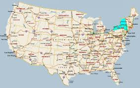 Baton Rouge Zip Code Map National Park Maps Usa Weiner Dog Dachshund Golden Gate Park Map