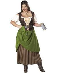 Plus Size Halloween Costumes For Women Plus Size Halloween Costumes For Women And Men The Best Prices