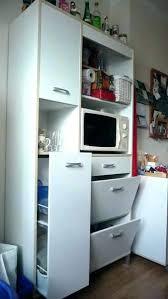 ikea meuble de rangement cuisine meuble de rangement de cuisine petit meuble rangement cuisine meuble