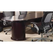 Keswick Conference Table Office Furniture Tables Conference At Low Budget Prices Bizchair Com