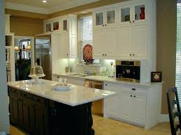 kitchen island cost kitchen island kitchen island costs much does cost pizza allegro