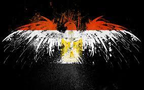 Egypts Flag Egyptian Flag Wallpapers On Wallpaperget Com