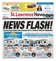 inspirational dora bedroom set maverick mustang com stlawrence072116 by metroland east st lawrence news issuu