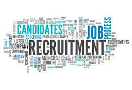 Hr Recruiter Job Description For Resume by The Real Truth About Working With Recruiters Recruiter Musings