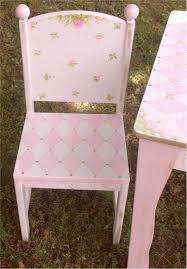 tea party table and chairs table and chair set design childrens table and chair set tea