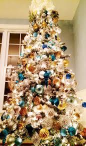 411 best christmas lisa robertson images on pinterest lisa