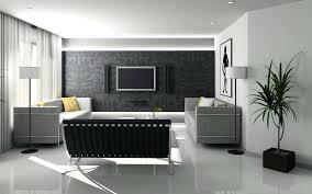 home interior nativity house interior designers best home interior design breathtaking