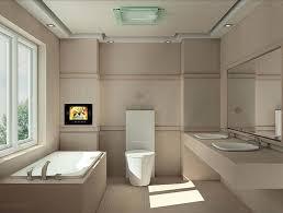 galley bathroom ideas galley bathroom design ideas home design