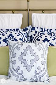 Ideas For Guest Bedrooms - guest bedroom ideas on a budget today u0027s creative life