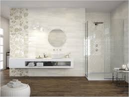 bathroom wall coverings ideas bathroom wall covering ideas bathroom decorations