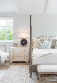 deco chambre romantique beige 60 idées en photos avec éclairage romantique
