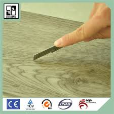 Laminate Floor Adhesive 2015 Cheap Popular Self Adhesive Laminate Flooring Buy Floor