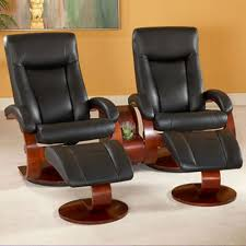 theater seating ashley furniture theater style seating system