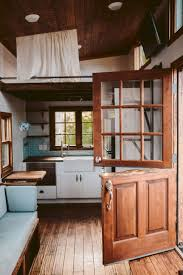 tiny home interiors best 25 tiny house interiors ideas on pinterest tiny living