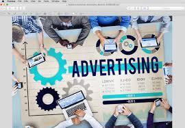online design tools the 7 best free online design tools for marketing teams