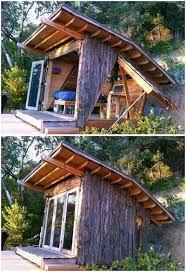 Outdoor Tiki Hut Ideas Tag Impressive Backyard Hut Charming Tiki - Tiki backyard designs