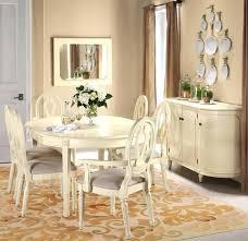 martha stewart dining room martha stewart dining room furniture spotlight turkey hill dining