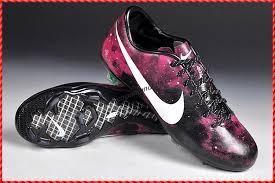 buy boots sydney cost effective nike galaxy mercurial cr7 vortex ix fg silver buy