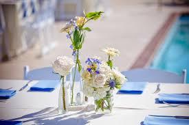 simple elegant wedding reception centerpieces centerpiece simple