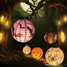 Hanging Light Decorations Wholesale Jack O Lanterns Buy Cheap Jack O Lanterns From Chinese