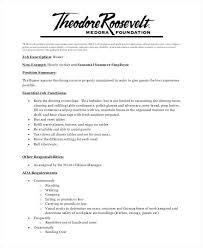 dining room manager jobs kitchen manager job description job application letter in college