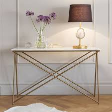 Thin Console Table The 25 Best Console Tables Ideas On Pinterest Console Table