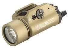 Streamlight Pistol Light Streamlight Hunting Weapon Lights Ebay