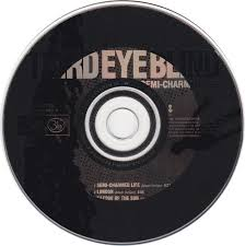 cd singles third eye blind semi charmed album version