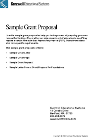 Write Event Proposal Letter Best 25 Sample Proposal Letter Ideas On Pinterest Sample Of