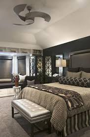 Interior Design Bedroom Modern - best 25 art deco bedroom ideas on pinterest art deco home art