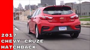 nissan versa vs chevy cruze 2017 cruze hatchback car design exterior 2 chevrolet