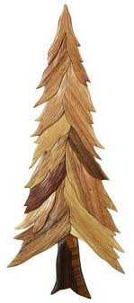 wooden pine tree wall best 25 tree wall decor ideas on tree wall tree wall