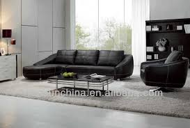 Silver Leather Sofa by Leather Sofa Leather Sofa Suppliers And Manufacturers At Alibaba Com