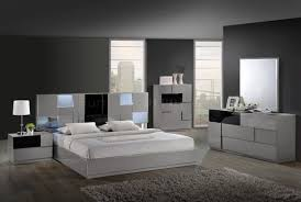 bedroom sets okc interior design