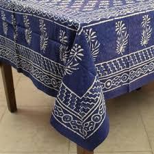 Table Linen Direct Com - handmade table linens u0026 decor store shop the best deals for nov