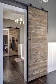 Top  Best Modern Condo Ideas On Pinterest Modern Condo - Modern condo interior design