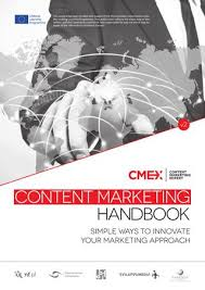 5 Content Controversies Webinar Acrolinx - content marketing handbook by digital knowledge issuu