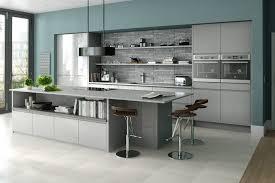 mackintosh kitchens middleton