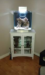 fluval edge marine light fluval edge conversion beginners discussion nano reef com community