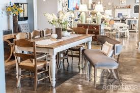 Distressed Table Rustic Dining Tables Handmade Jewelry And Gifts And More