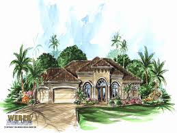tuscan house plan t328d floor plans by lovely 5 bedroom tuscan house plans house plan