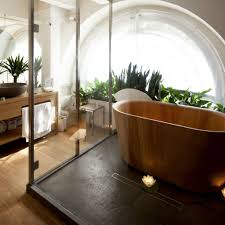 bathroom design ideas japanese varyhomedesign com
