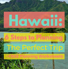 Hawaii travel planning images Best 25 trips to hawaii ideas vacation to hawaii jpg