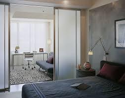 Large Room Dividers by Bedroom Trendy Bedroom Room Divider Modern Bedroom Best Bedroom