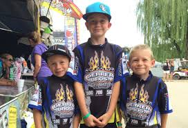personalised motocross jersey personalized custom race shirts and gear high quality great