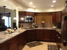 Kitchen Cabinet Door Colors 51 Best Cliqstudios Door Styles Images On Pinterest Cabinet