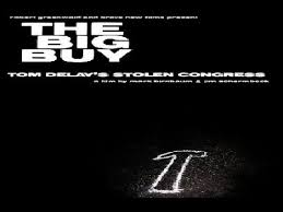 the big buy tom delay u0027s stolen congress 2006 𝙵𝚞𝙻𝙻