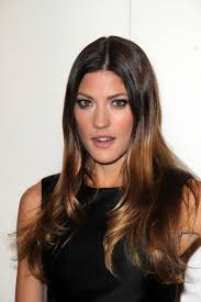best color hair for 60 yr old 60 best ombre hair color ideas 2015 hairstyles update